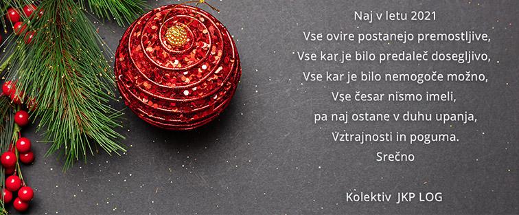 bozic-jkp-banner_1